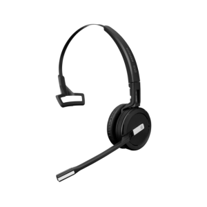 Headset EPOS IMPACT SDW 5011