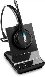 Headset EPOS IMPACT SDW 5013