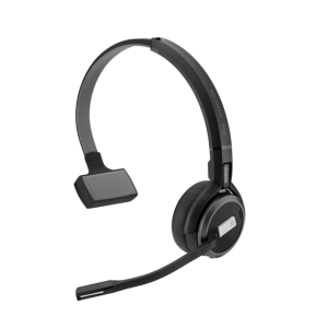 Headset EPOS IMPACT SDW 5031