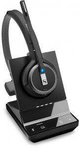 Headset EPOS IMPACT SDW 5033