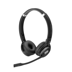 Headset EPOS IMPACT SDW 5061