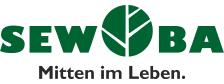 Logo SEWOBA